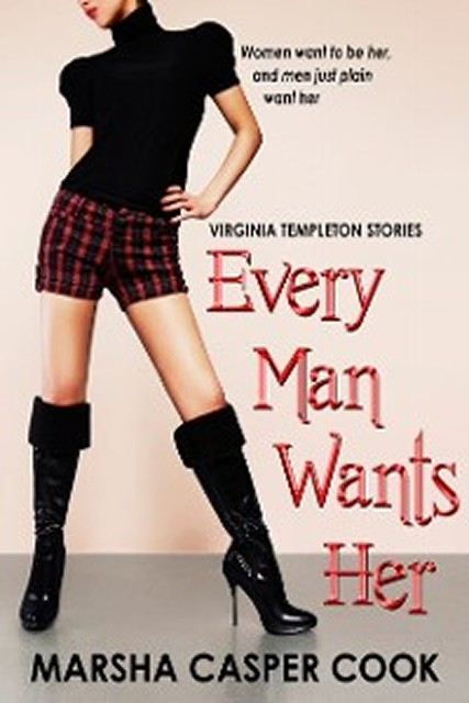 Every Man Wants Her